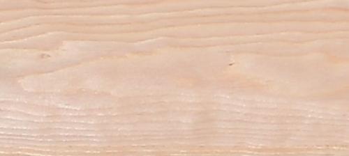 Canadian Hemlock Lumber