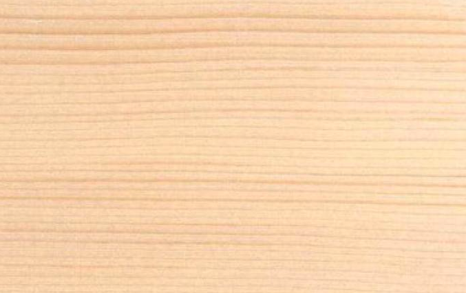 Nordic Spruce Lumber